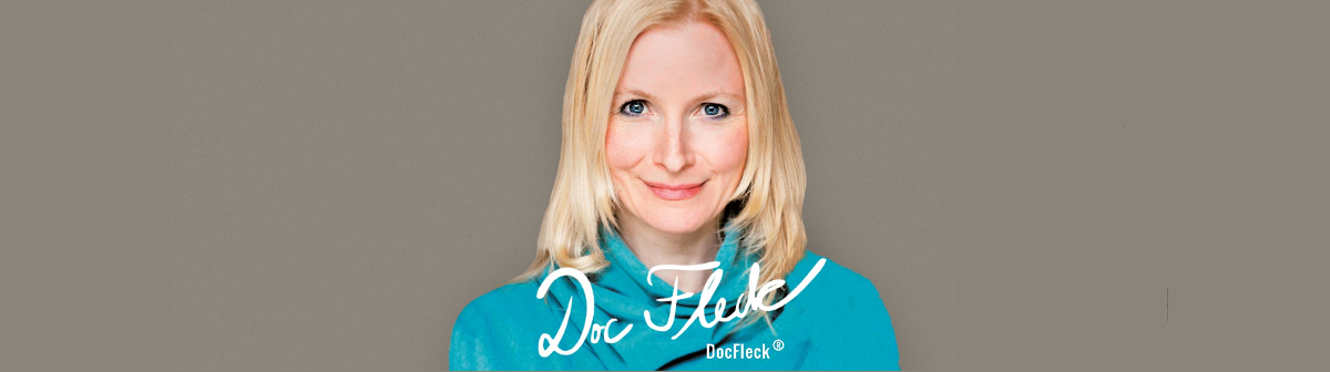 Dr Anne Fleck Praxis Termin